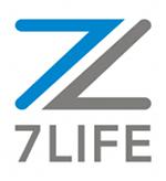 logo7lifescan